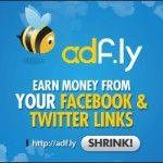 Adfly – Tercer pago recibido