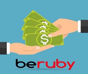 Qué es y cómo funciona BeRuby
