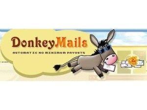 DonkeyMails