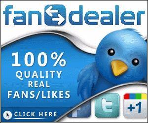Fan Dealer - Ganar dinero con las redes sociales