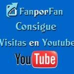 FanporFan – Gana dinero y seguidores con tus redes sociales