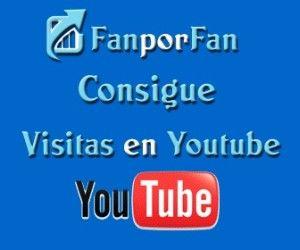 FanporFan