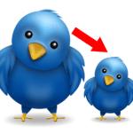 Ganar dinero acortando links Twitter