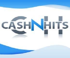 Ganar dinero con Cashnhits