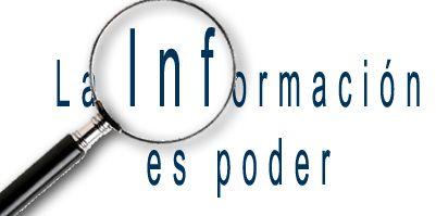 Información actualizada para ganar dinero en Internet