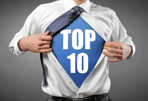 Los mejores sitios para ganar dinero online