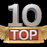 Top 10: Cambios importantes para empezar otoño