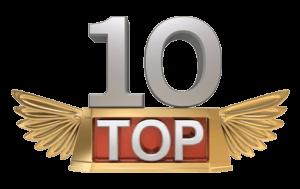 Top 10 Las mejores páginas para ganar dinero
