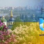 Libertad financiera a tu alcance – Uinvest