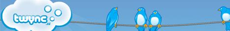 Ganar dinero con Twitter y Facebook