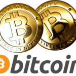 Bitcoin: La moneda del futuro