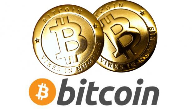 Bitcoin,la moneda del futuro