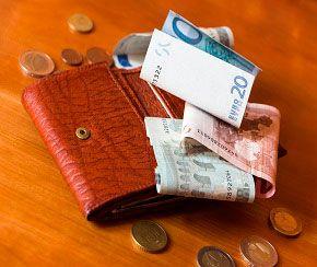 Ayuda para ganar dinero