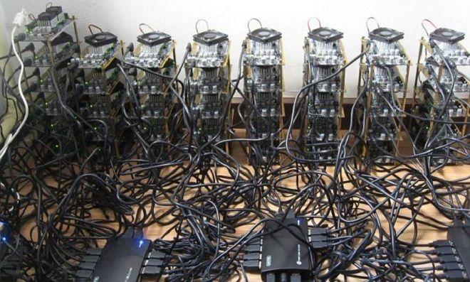 como funciona el bitcoin
