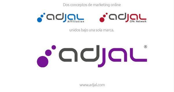 Adjal Affiliation