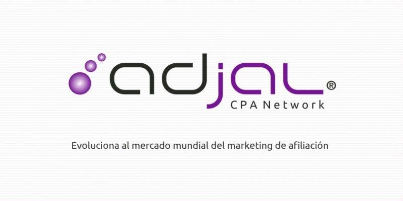 Adjal Cpa Network