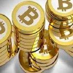 Cómo crear una dirección para recibir Bitcoins