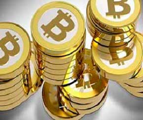 crear una dirección para recibir Bitcoins