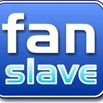Fanslave: Gana dinero con tus redes sociales