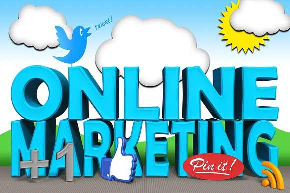 Cómo ganar dinero con redes sociales como Twitter o Facebook