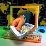 Estafas en Internet: 3 reglas para detectarlas