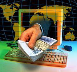 3 reglas para detectar estafas en internet