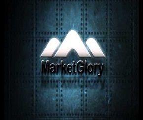 ganar dinero con Market Glory
