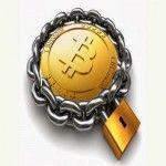 Seguridad Bitcoin: Cómo proteger nuestra moneda