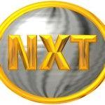 Nextcoin: La 2ª generación de las criptomonedas