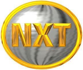 Nextcoin