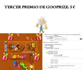 Tercer-premio-de-GooPrize