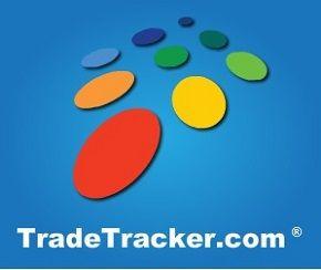 Ganar dinero con TradeTracker