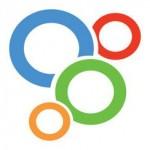 TradeTracker: Buenas campañas para monetizar tu blog