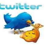 7 Formas de ganar dinero con Twitter