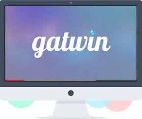 Gatwin