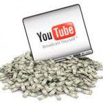Como ganar dinero en YouTube paso a paso