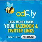 Séptimo pago de Ad.fly: 8,37$ por Paypal
