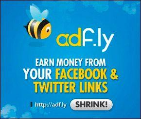 Ganar dinero con Ad.fly