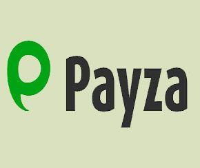 Ganar dinero con Payza