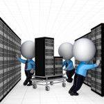 El mejor hosting para tu blog o web: Hostgator