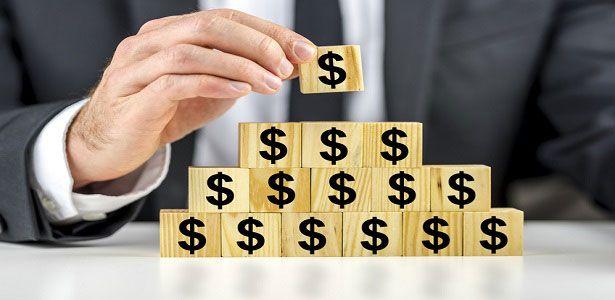 Cómo ganar dinero en Internet poco a poco y de forma gratuita
