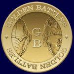 Golden Battles: Juego gratuito para ganar dinero