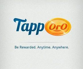 Ganar dinero con TappOro