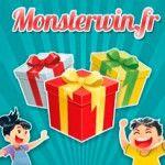 Monsterwin: Juega gratis y gana dinero