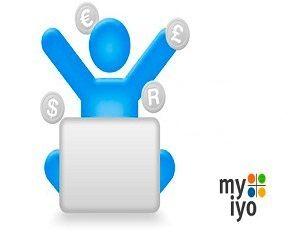 Ganar dinero en Myiyo