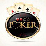 Poker gratis: La mejor forma de aprender a jugar