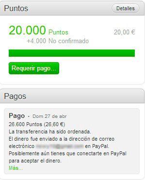 Myiyo paga