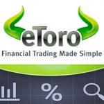 eToro: Cómo funciona el mejor broker de trading social
