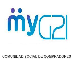 Ganar dinero con MyG21