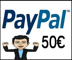 Ganar dinero con Playfulbet